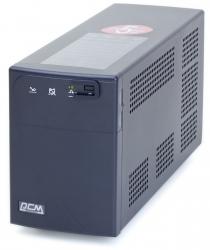powercom-bnt-1000ap